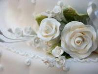 Что подарить на никелевую свадьбу?