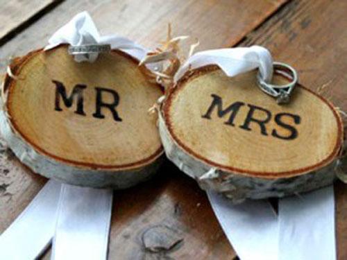 Подарок на 5 лет совместной жизни мужу своими руками